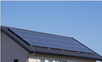 太陽光パネル設置の際は屋根の破損に要注意
