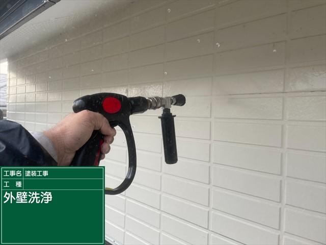 かすみがうら市雨漏り_外壁洗浄_0726_M00041(1)005