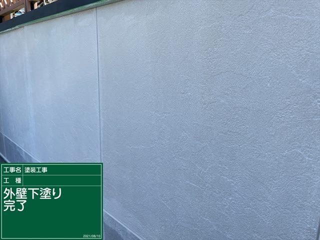 かすみがうら市_外壁下塗り完了_0810_M00041(1)004