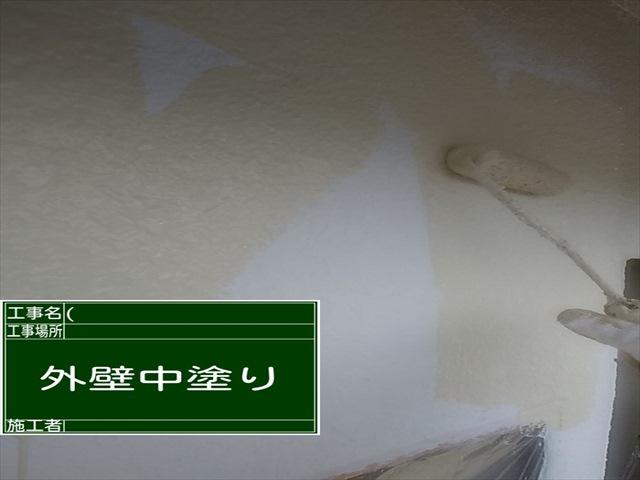 かすみがうら市_外壁中塗り_0826_M00043(1)003