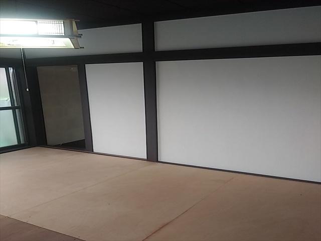 かすみがうら市_床上げ塗装完了_0820_M00043(1)008