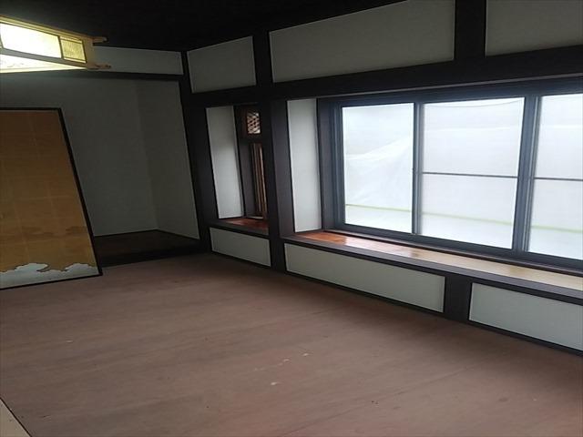 かすみがうら市_床上げ塗装完了_0820_M00043(1)009