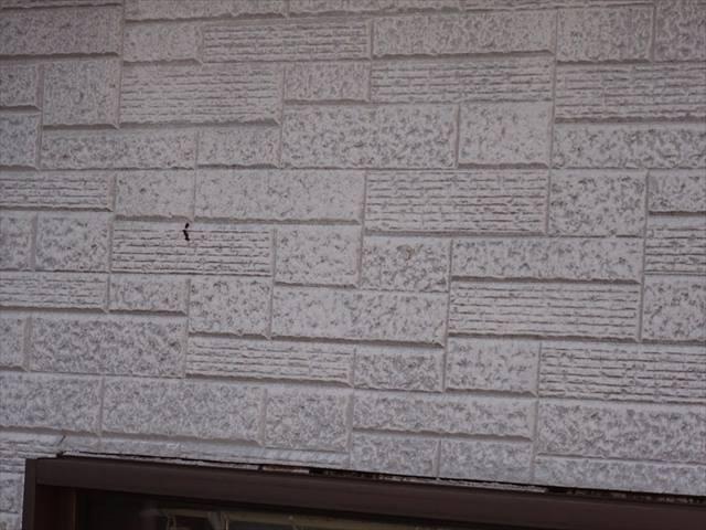 つくばみらい雨漏り_現調_外壁窯業系サイディング_0131_M00036(1)