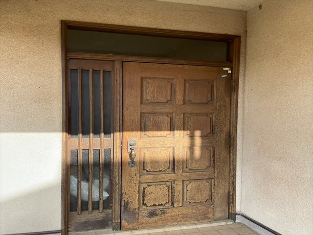 つくば市・玄関ドア0316_a0001(1)018
