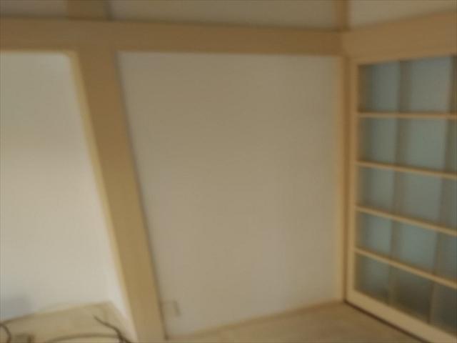 つくば市空き家再生_ガラス引き戸塗装_0329_M00035 (1)