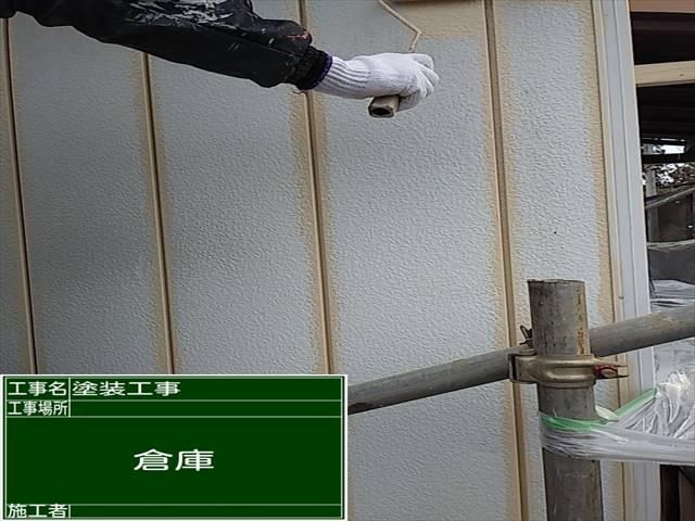 つくば市空き家再生_倉庫外壁塗装_0322_M00035 (1)