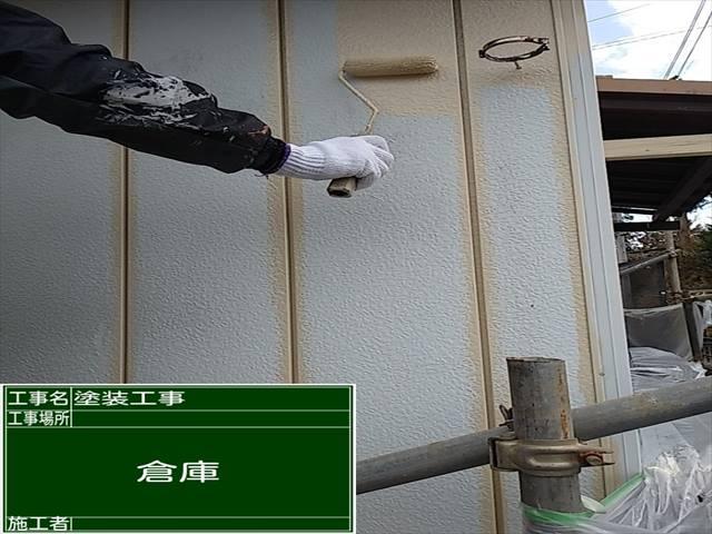 つくば市空き家再生_倉庫外壁塗装_0322_M00035 (2)