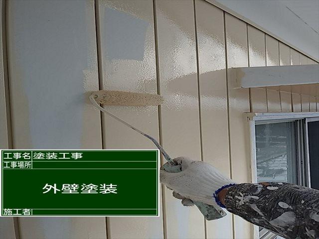 つくば市空き家再生_外壁塗装1_0304_M00035 (1)