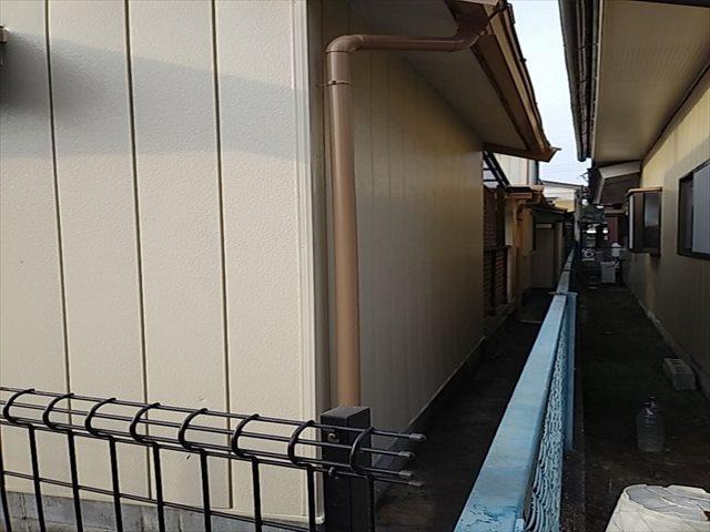 つくば市空き家再生_外観塗装完了_0327_M00035 (2)