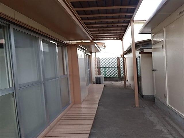つくば市空き家再生_外観塗装完了_0327_M00035 (4)