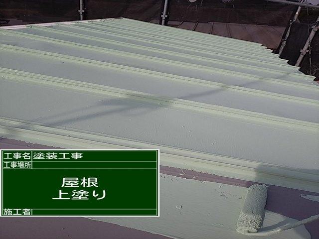 つくば市空き家再生_屋根上塗り_0301_M00035 (1)