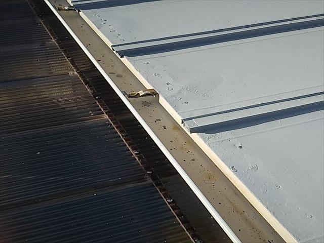 つくば市空き家再生_板金屋根補修_0227_M00035 (3)
