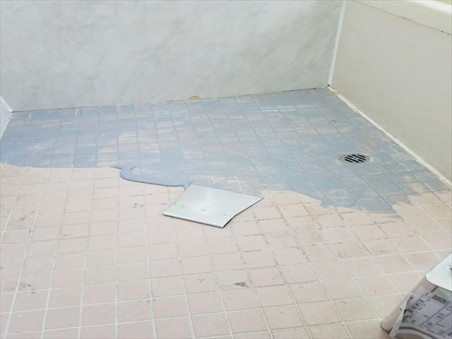 つくば市空き家再生_浴室リフォーム_0311_M00035 (1)