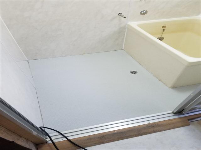 つくば市空き家再生_浴室リフォーム_0311_M00035 (3)