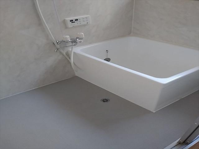つくば市空き家再生_浴室リフォーム完了_0329_M00035 (1)
