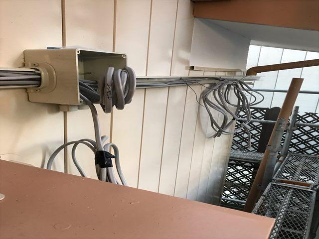 つくば市空き家再生_電気工事_0315_M00035 (4)