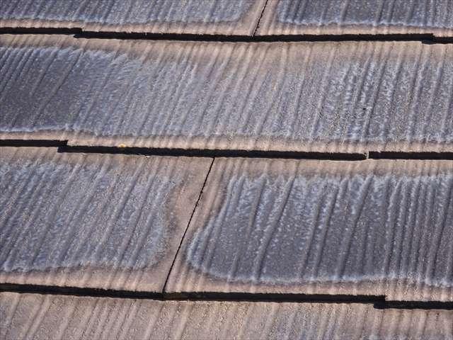 スレート屋根②0219_a0001(1)016