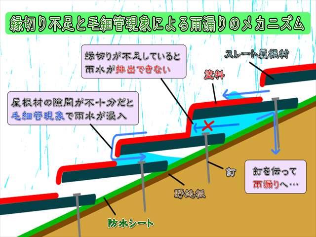 スレート屋根断面図_a0001(1)001