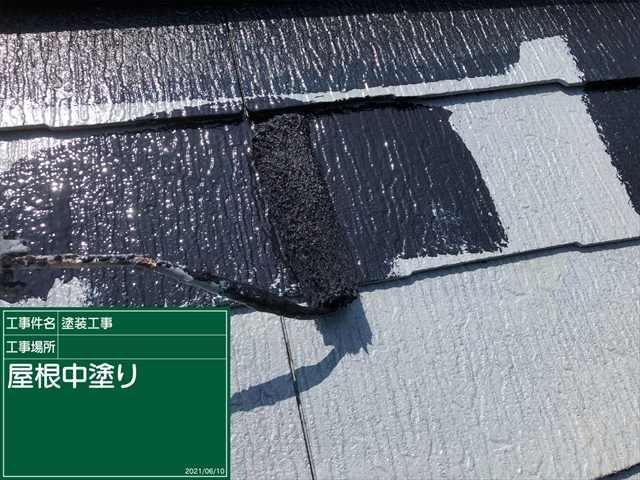 土浦市_中塗り_0610_M00037(1)003