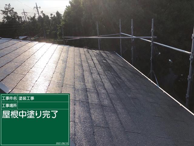土浦市_中塗り_0610_M00037(1)004
