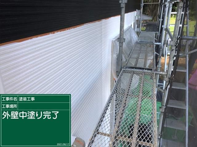 土浦市_外壁中塗り完了_0617_M00037(1)006