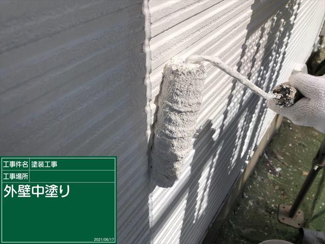 土浦市_外壁中塗り_0617_M00037(1)002