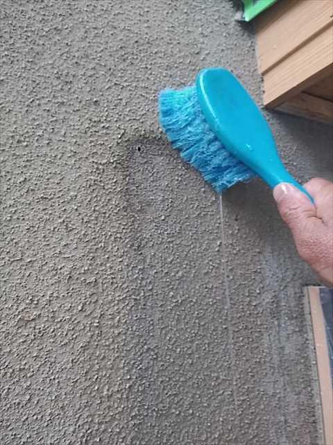 外壁洗浄④0527_a0001(1)007