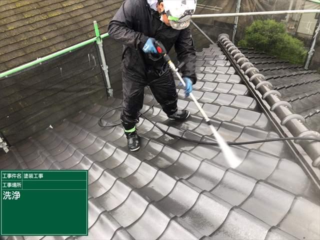 屋根・高圧洗浄0521_a0001(1)003
