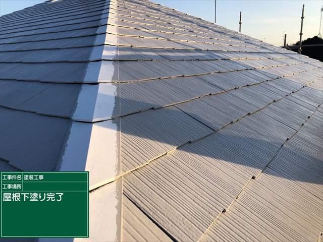 屋根下塗り完了0423_a0001(1)007