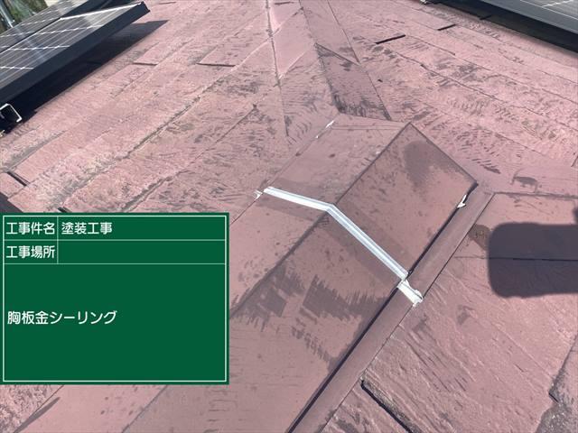 牛久雨漏り_板金シーリング_0603_M00039(1)008