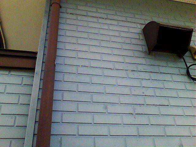 石岡市_現調外壁サーモ(1)300025