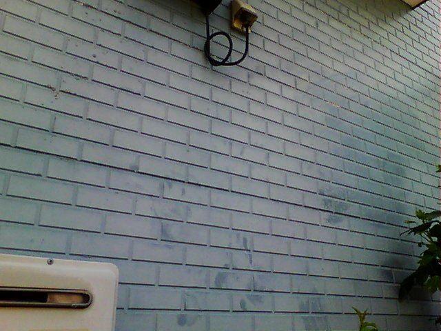 石岡市_現調外壁サーモ(3)300025