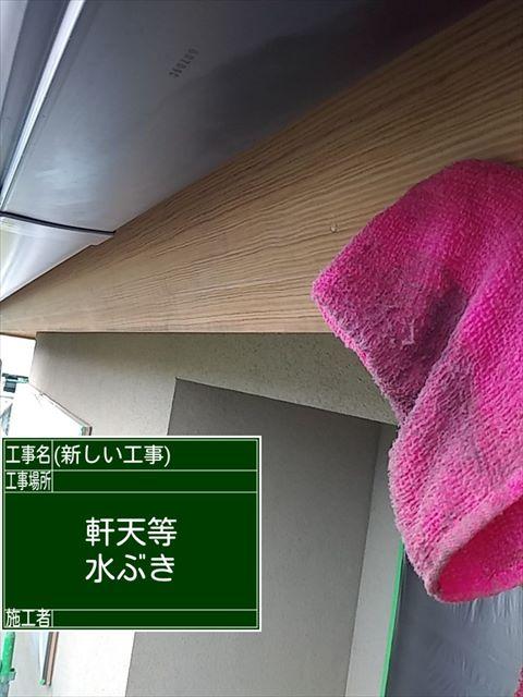 軒天・水拭き②0527_a0001(1)003