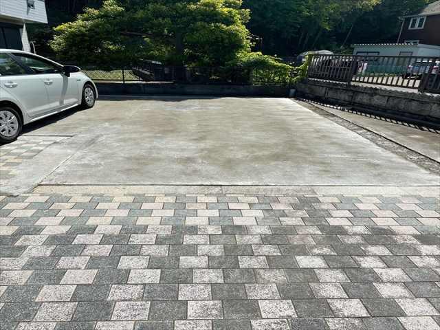 駐車スペース③0430_a0001(1)039