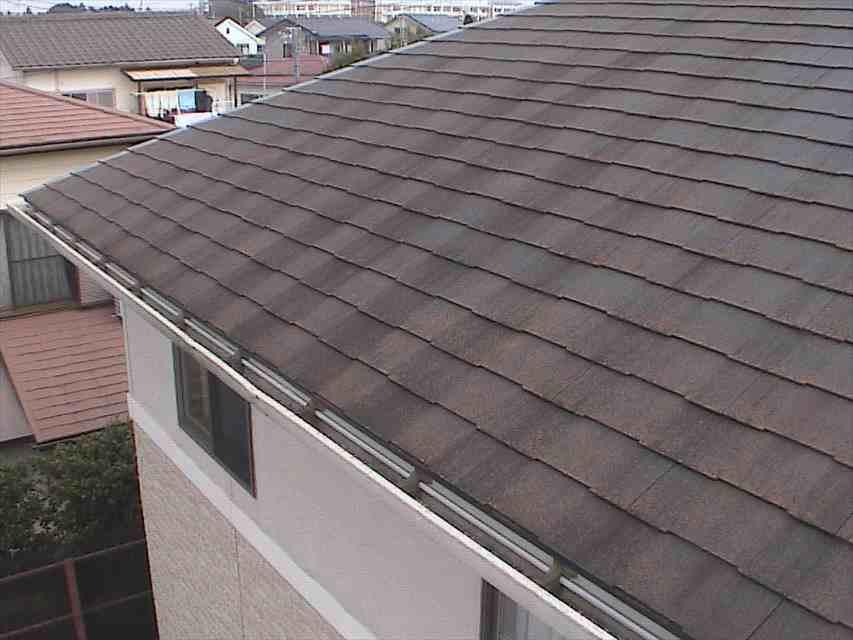 屋根①20014