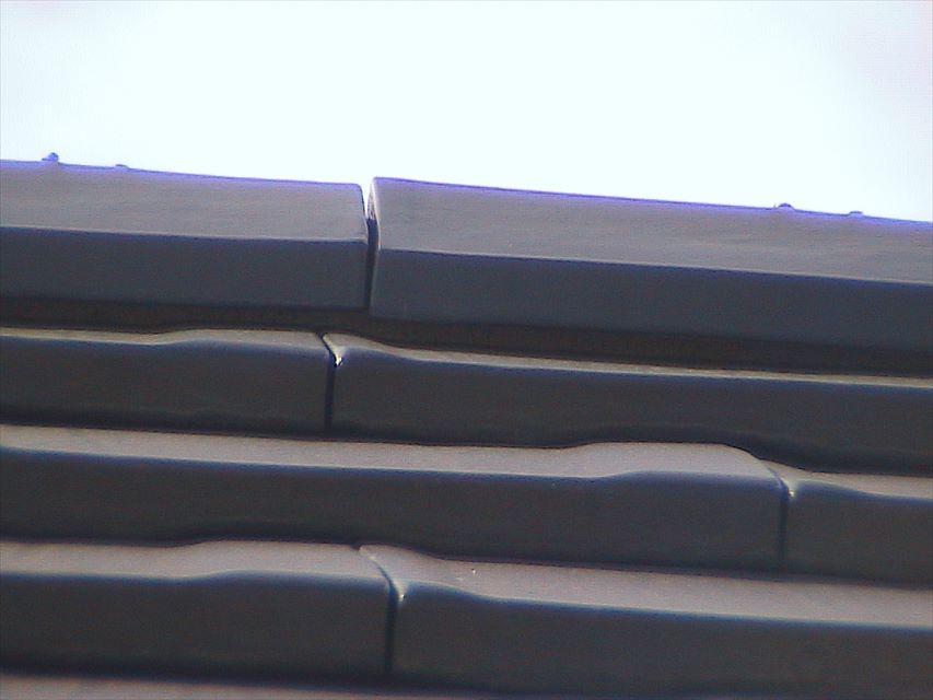 屋根④20015