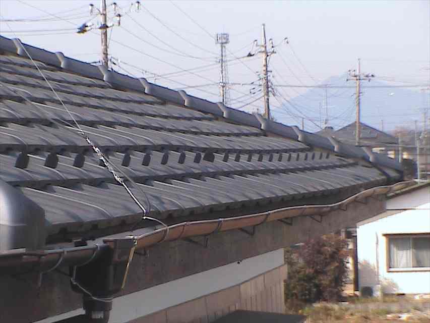 屋根①20018