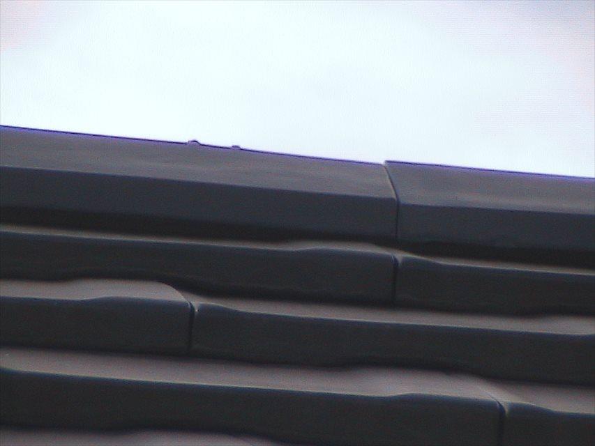 屋根③20015