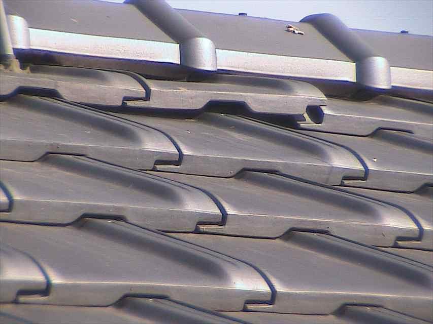 屋根②20018