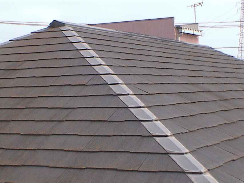 屋根②20014