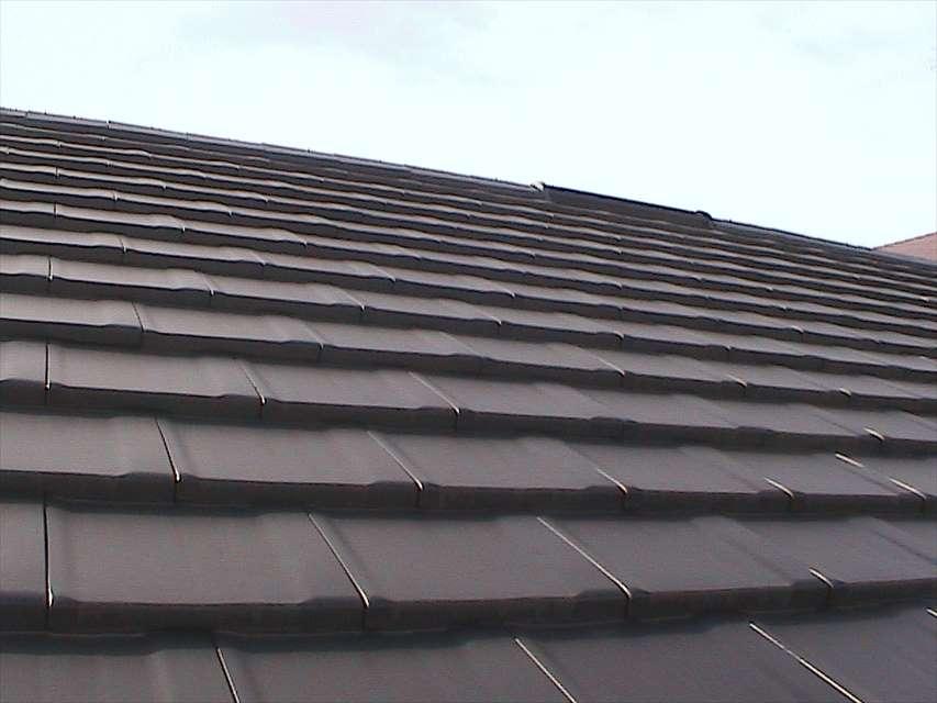 屋根①20015