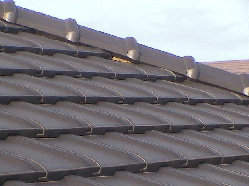 屋根②20016
