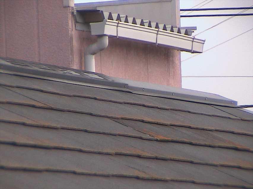 屋根③20014