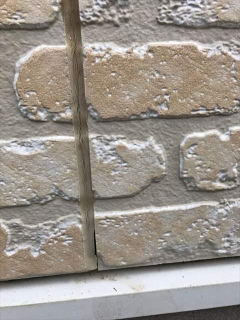 外壁④20014