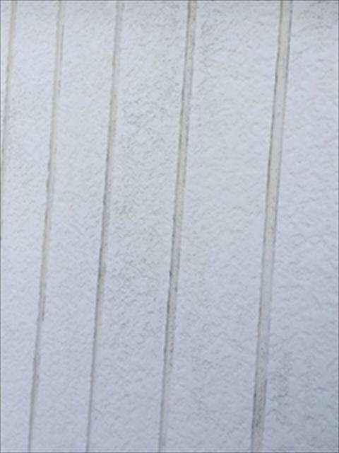 外壁①20013