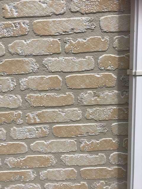 外壁①20014