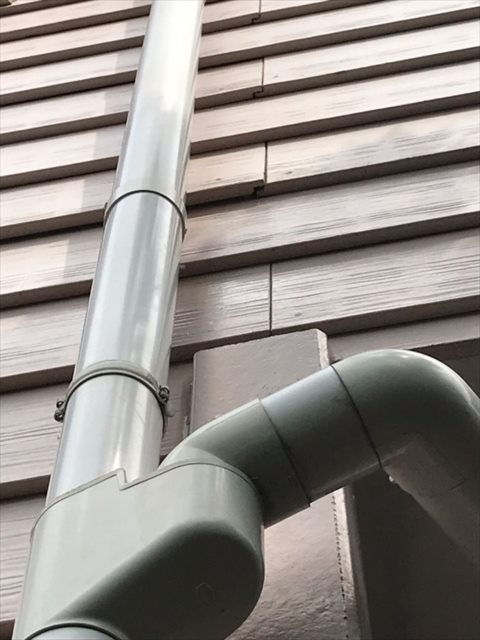 雨樋現調20021