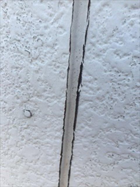 外壁②20013