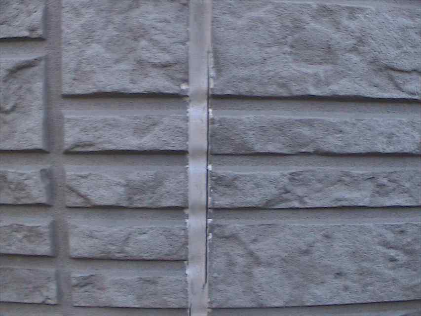 外壁②20016