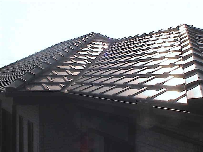 屋根①20017